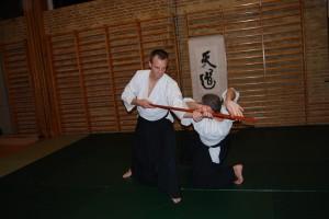 Varde Aikido_1598
